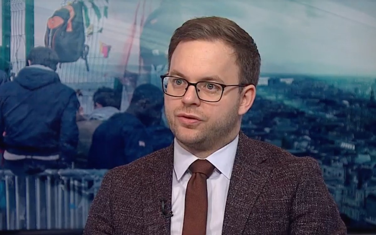 Az államtitkár úgy tudja, a Fidesz nyerte meg a néppárti csatát