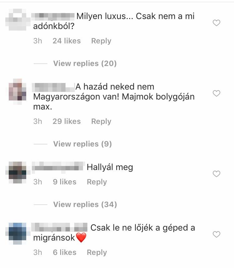 orban_insta_zoldfoki1