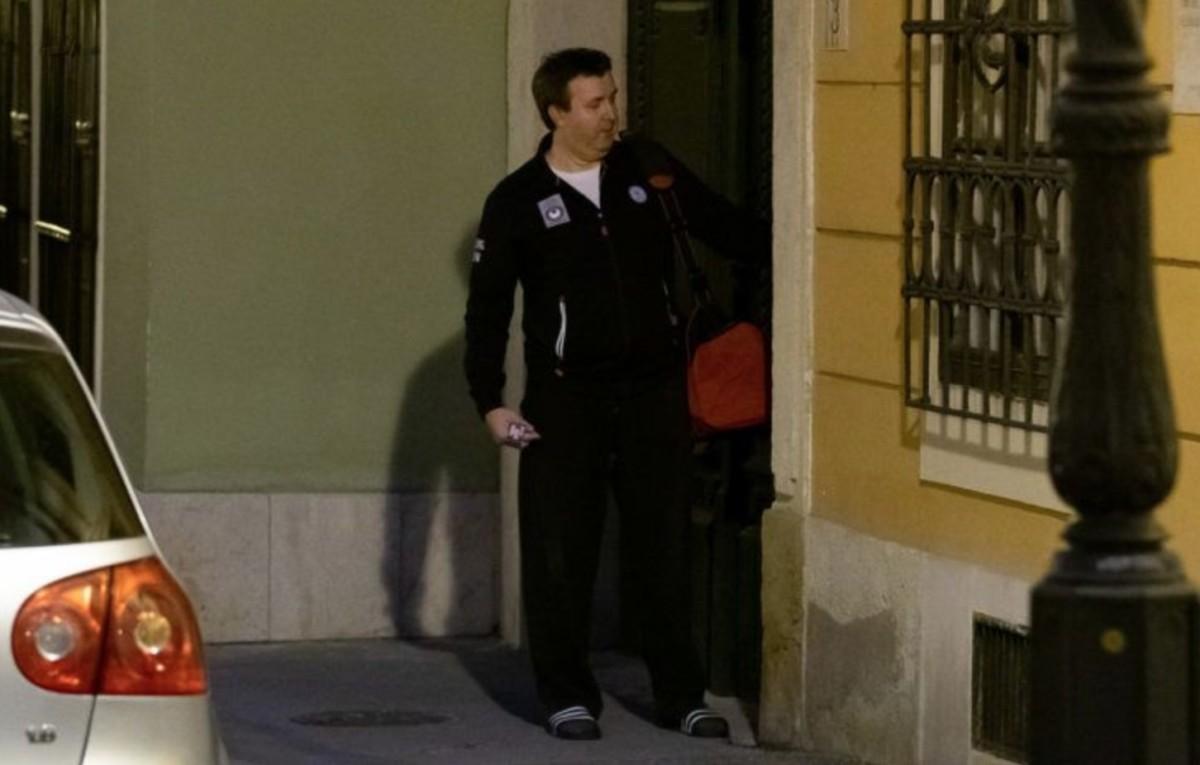 Elmagyarázta a miniszter, miért költözött fillérekért a Várba