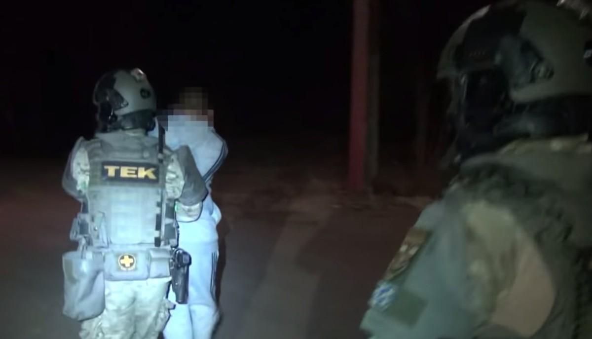 Szatyorban, fiókban ömlesztve tartották a pénzt, lovakra költötték Turán a drogdílerek