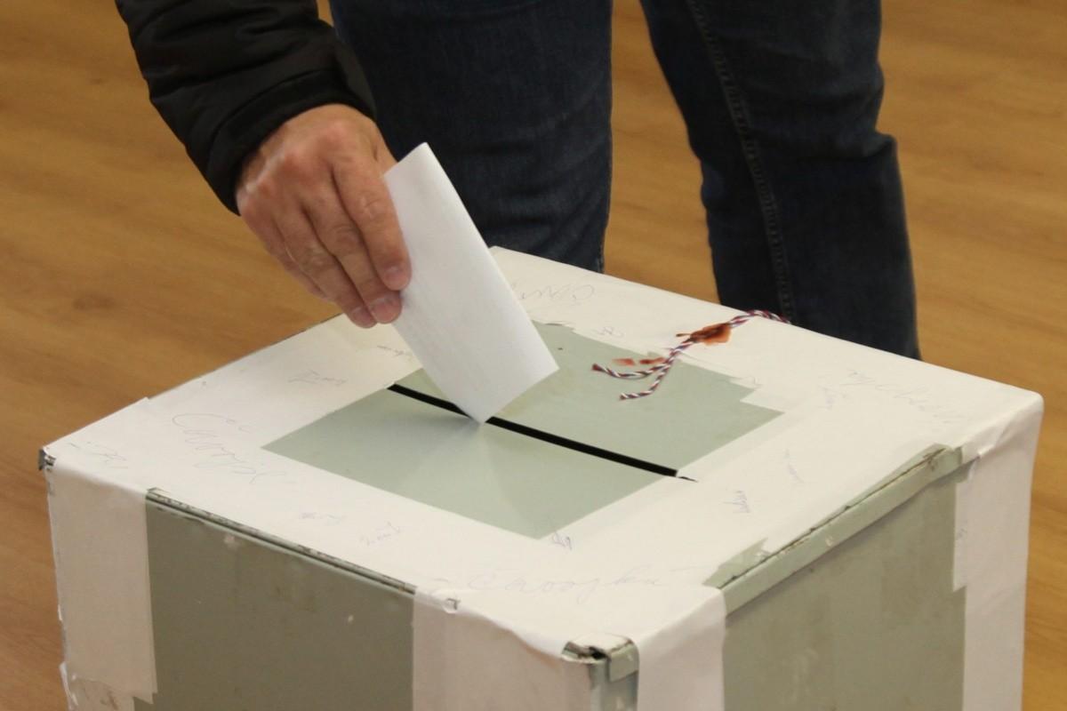 Megszüntették azt a választási körzetet, ahol eddig verhetetlen volt az MSZP