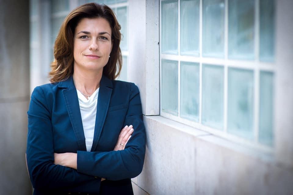 Varga Judit: Weber vérig sértette a magyar választókat
