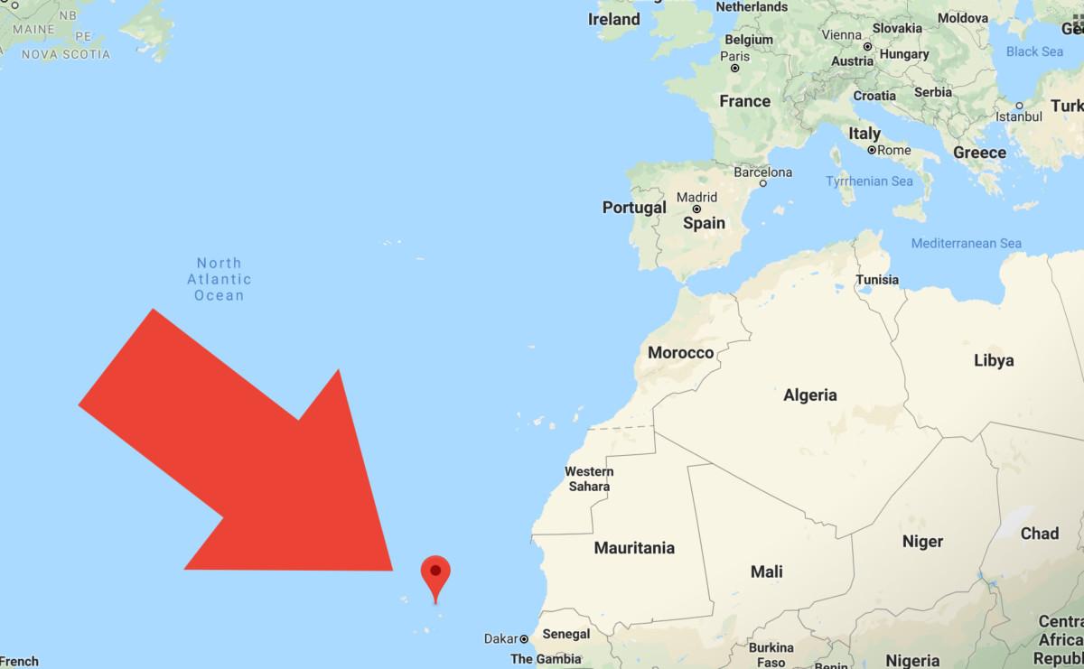Szijjártó: a Zöld-foki Köztársaság felelősséggel áll a migráció kérdéséhez