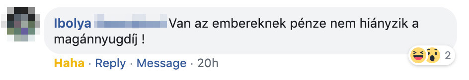 magannyugdij_komment