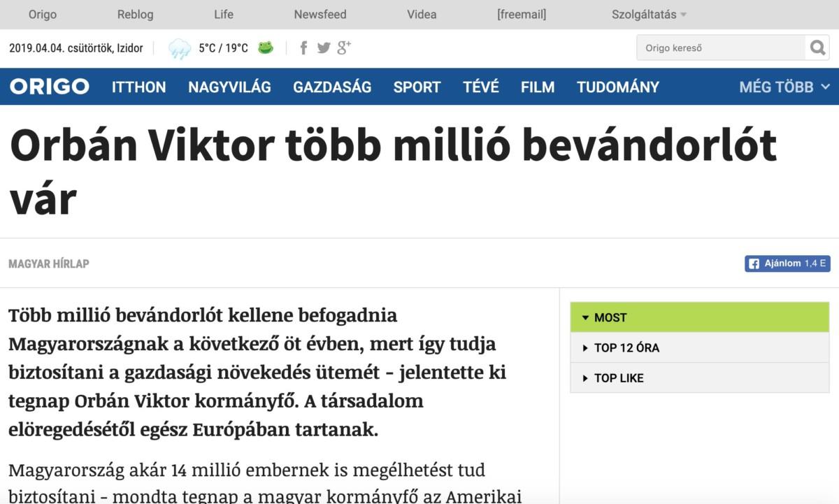 origo_cikk