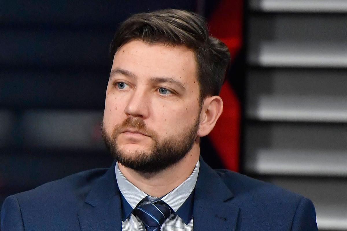 Bruttó 2,4 millióra emelték az MTVA hírhamisító vezérigazgatójának fizetését