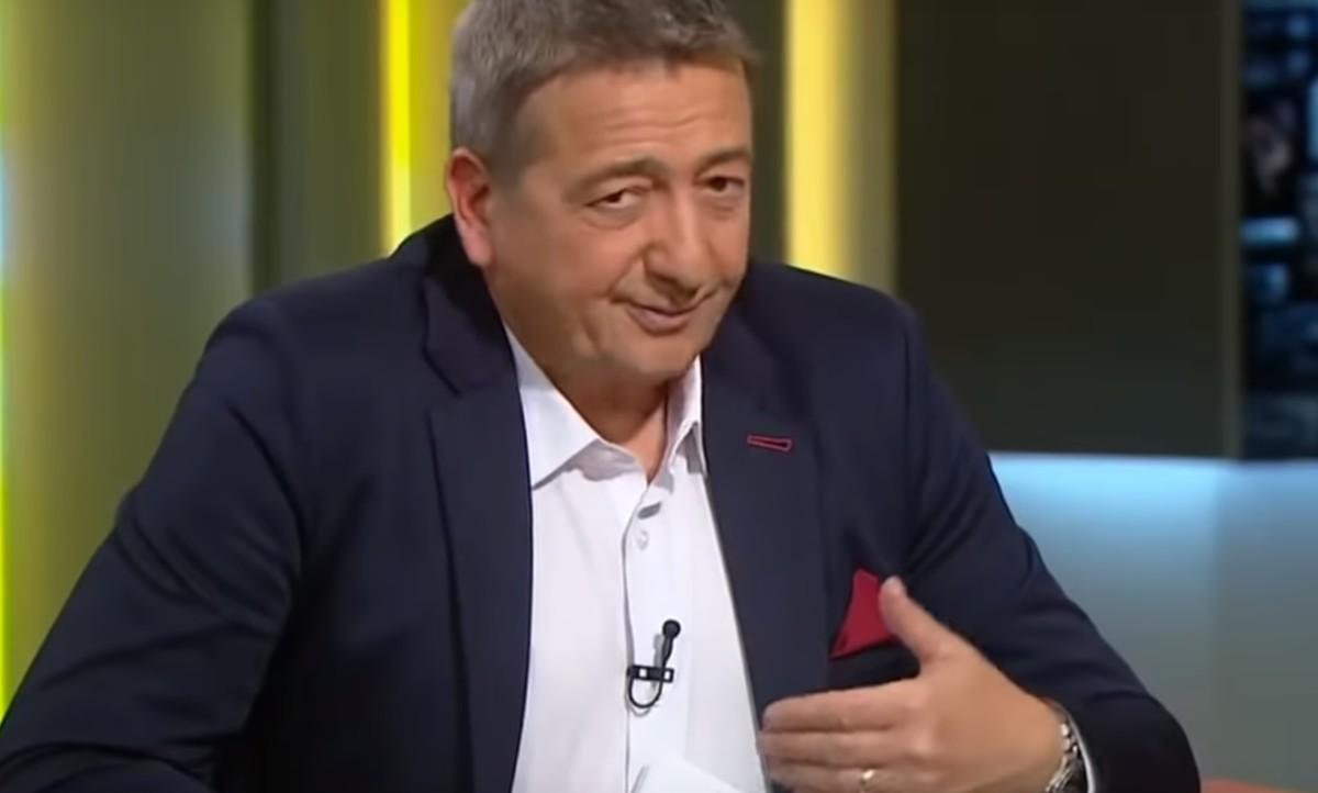 Bayer Zsolt: ezek a gyerekek tényleg rajonganak Orbán Viktorért, majd szétszedték