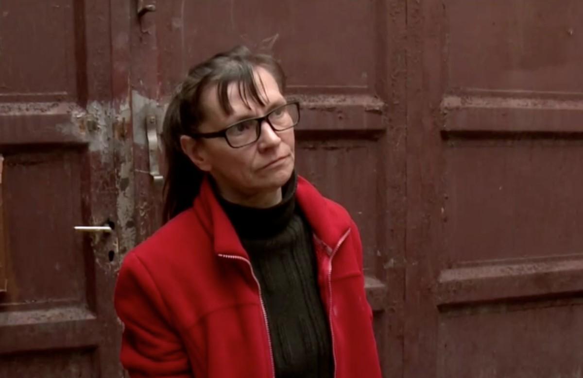Megszólalt az asszony, akinek a lányát egy fagyasztóban találták meg Londonban