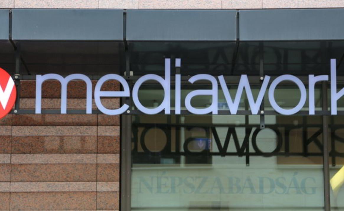 Letiltotta a kormányközeli Mediaworks hirdetéseit a Facebook