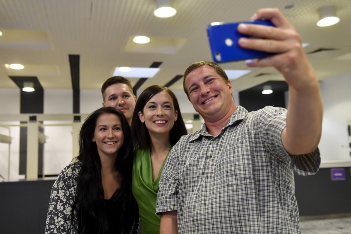 Nagyot megy a Momentum, ég a Jobbik – így állnak a pártok 88 százalékos feldolgozottságnál