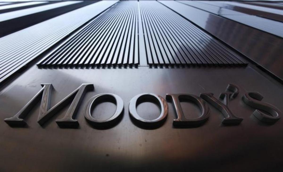 Elmaradt a felminősítés, nem vizsgálta Magyarország adósbesorolását a Moody's