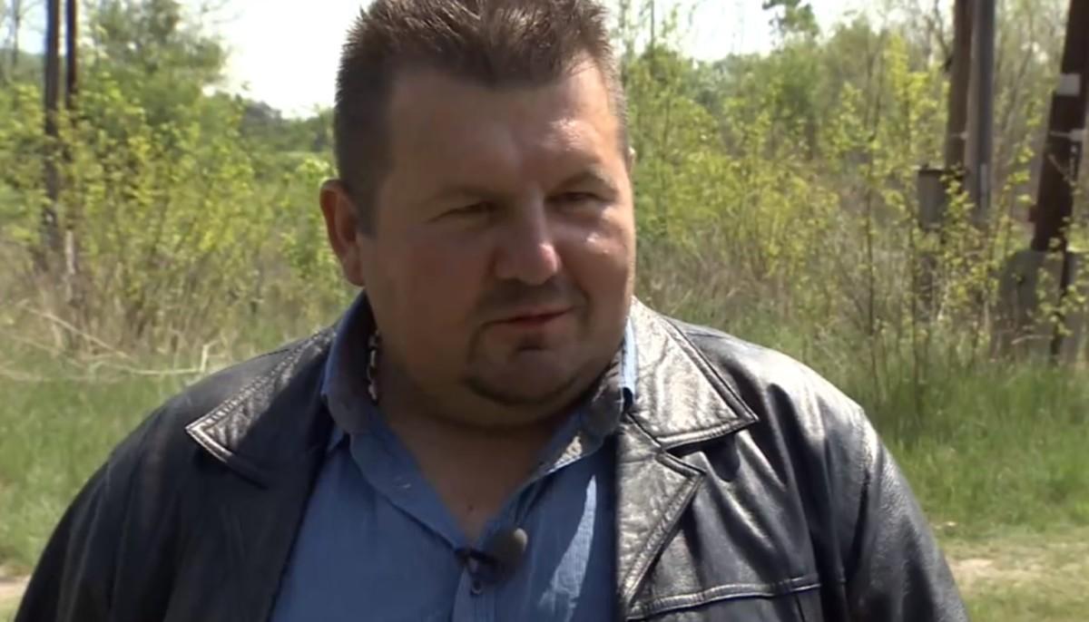 Megverte a gyümölcsösét fosztogató tolvajt a nyárlőrinci gazda, őt ítélte el a bíróság