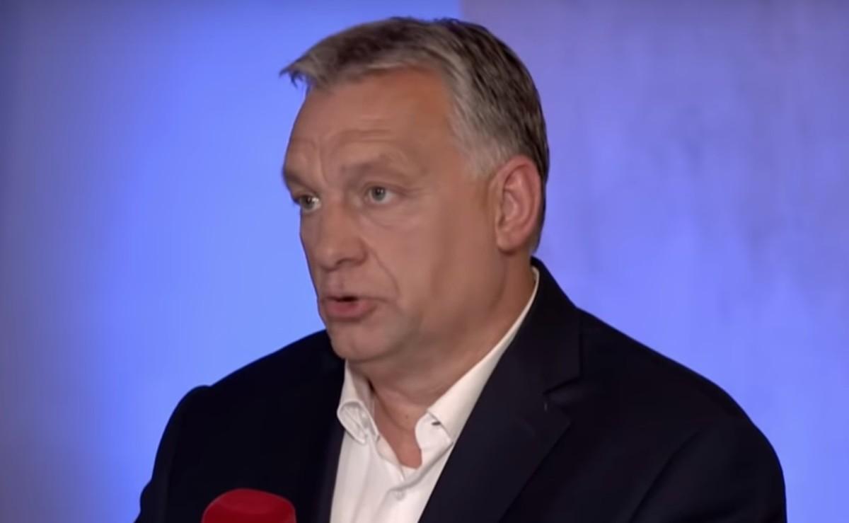 Orbán: ez még nem az az ország, mely úgy néz ki, ahogyan szeretnénk
