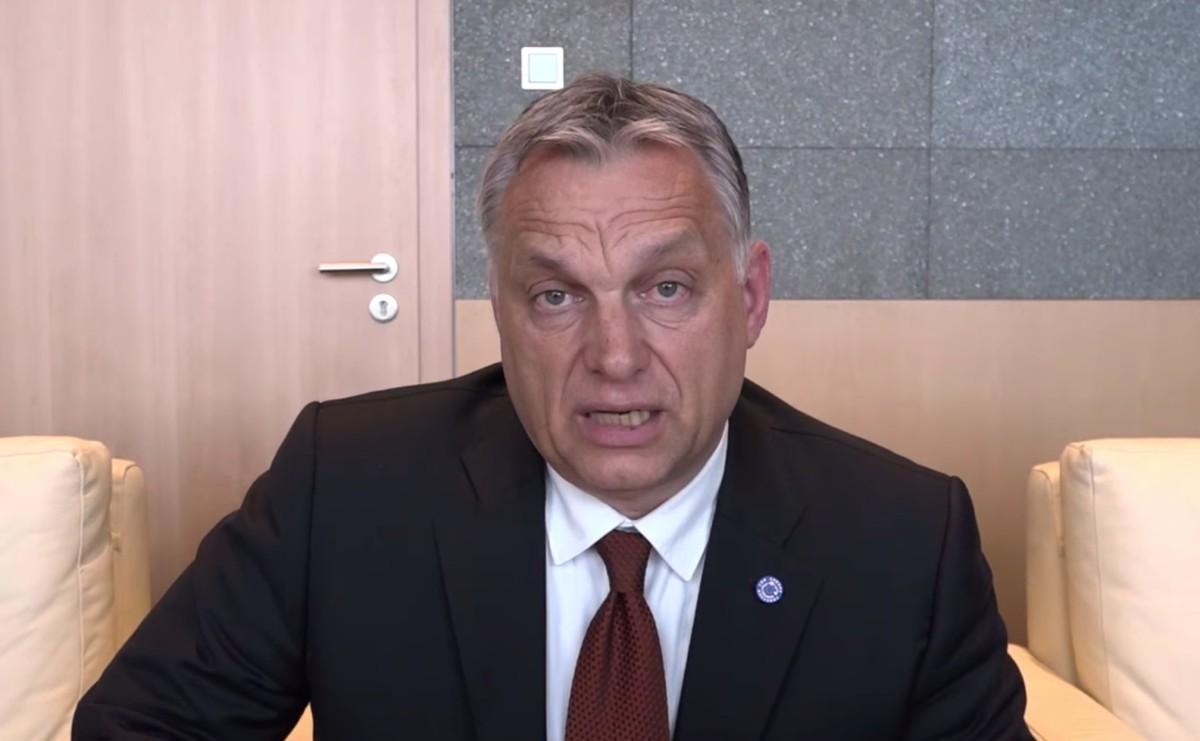 """Orbán Viktor most """"sportakadémiai rendszert"""" álmodott meg"""