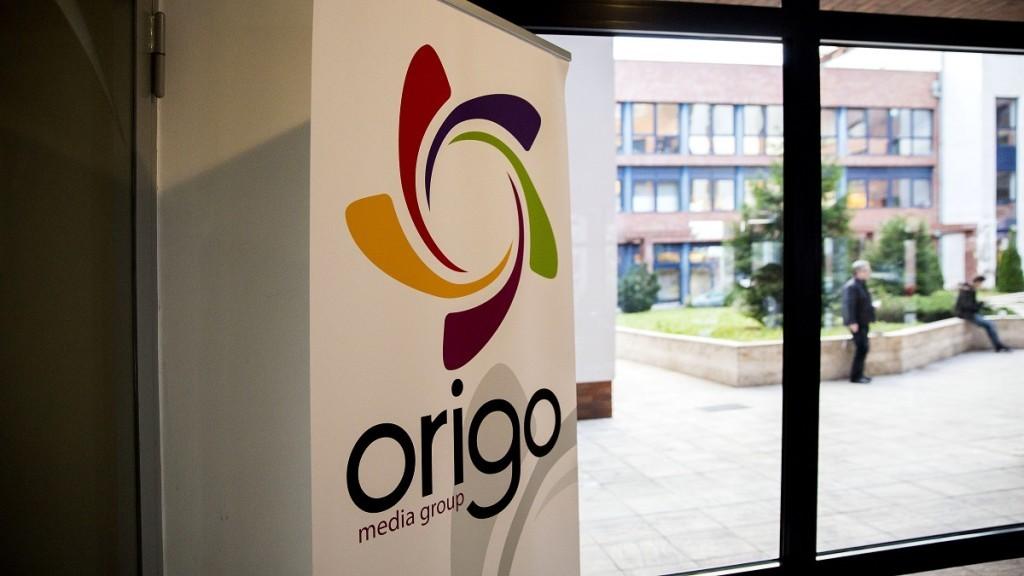Kidobták az Origo székházából az írót, aki a lejárató cikkek miatt akarta kérdőre vonni a lapot