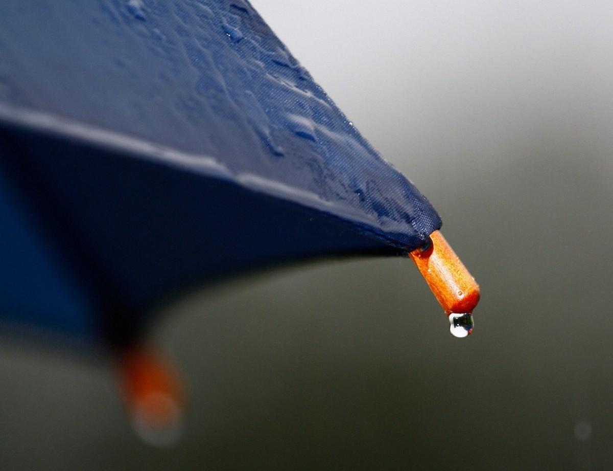 Újabb országos eső jöhet, ekkor ér ide