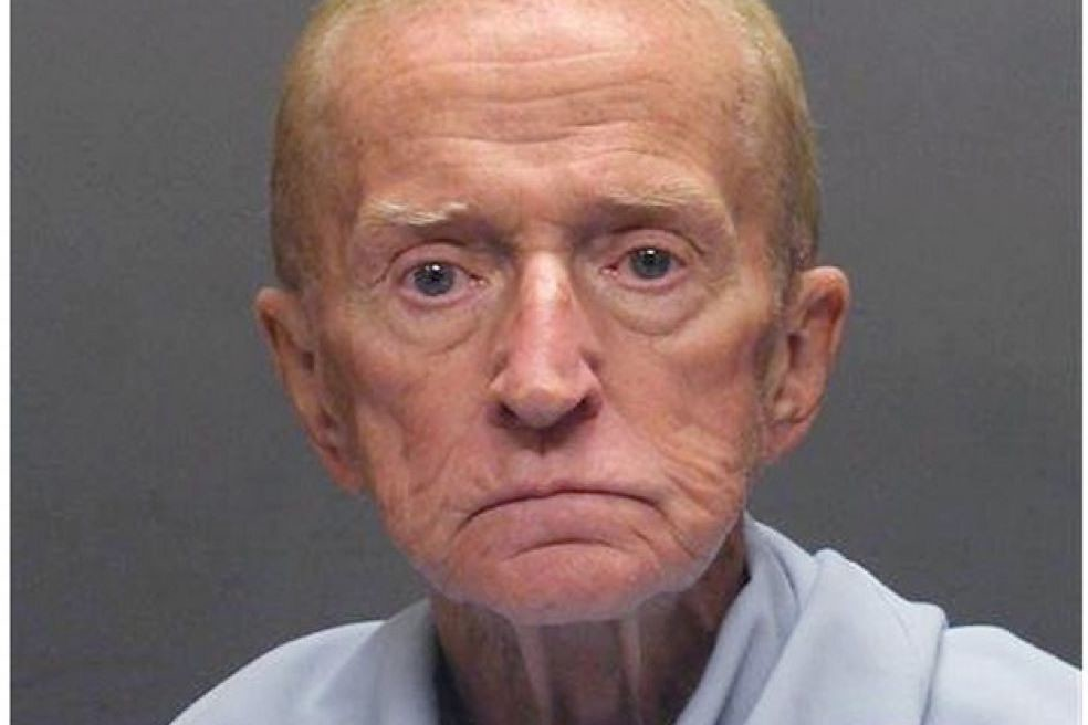 Bankot rabolt egy 81 éves férfi, hogy börtönbe dugják, mert nem tud megélni a nyugdíjából