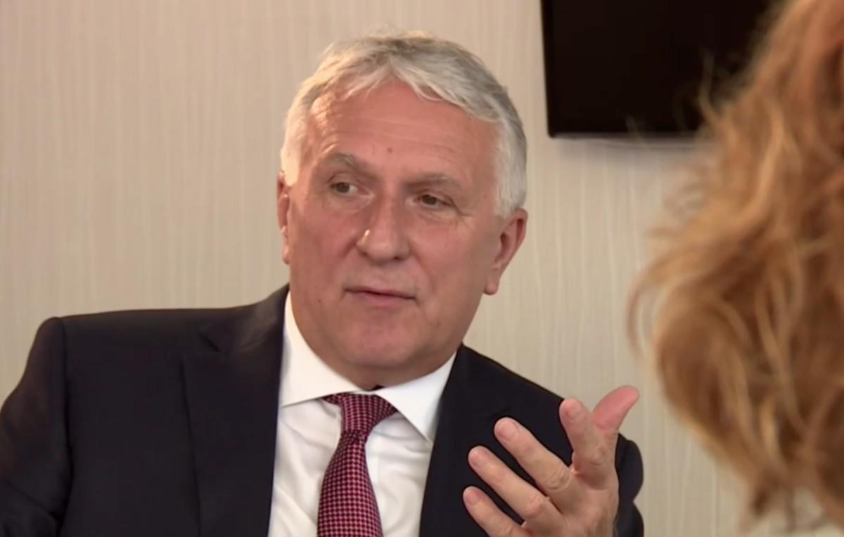 Megszólalt a Fidesz Bige László gyárbezárásával kapcsolatban