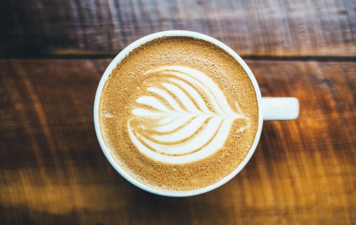 Napi 25 kávé sem ártalmas egy új kutatás szerint