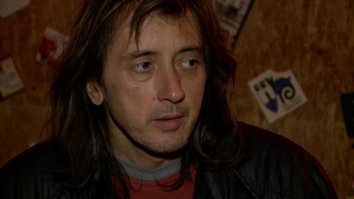 Meghalt Ambrus Zoltán, az Irigy Hónaljmirigy tagja