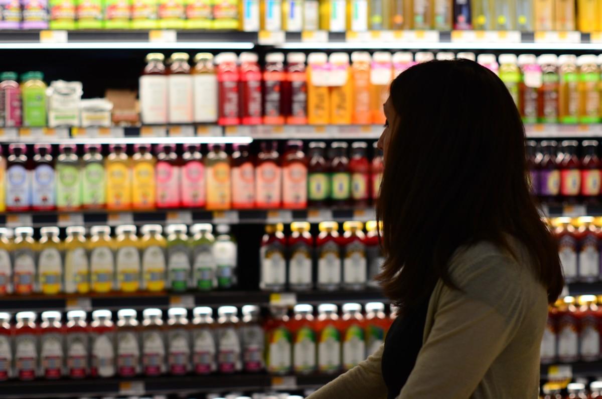 3,4 százalékkal drágultak a fogyasztói árak júniusban