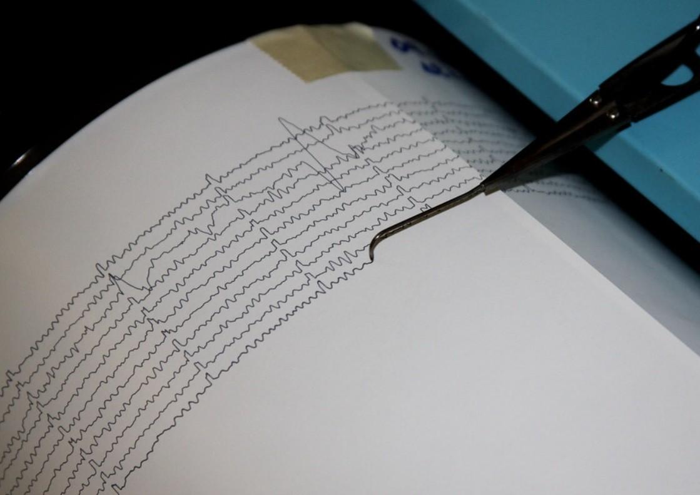 Földrengés volt Miskolc közelében