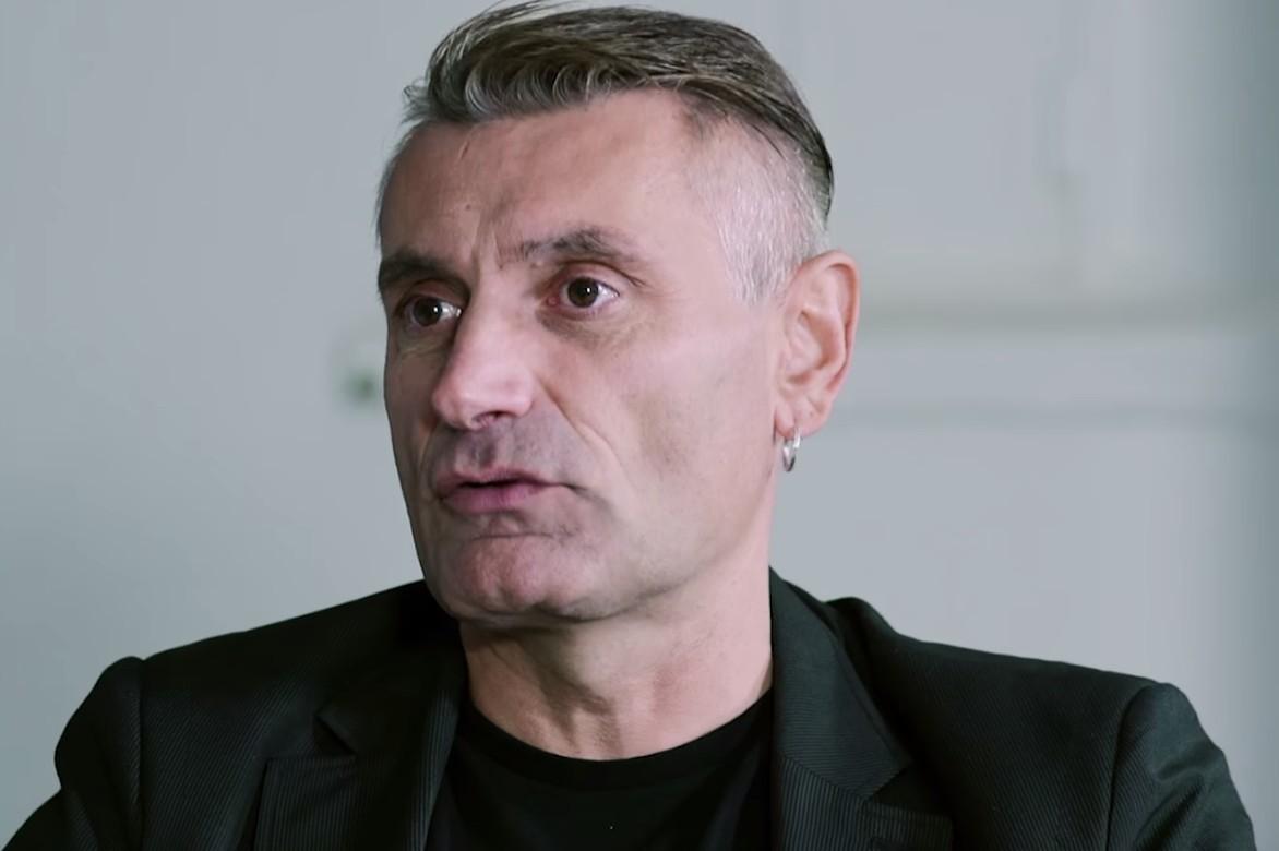 Megszólalt zenésztársa haláláról az Irigy Hónaljmirigy frontembere