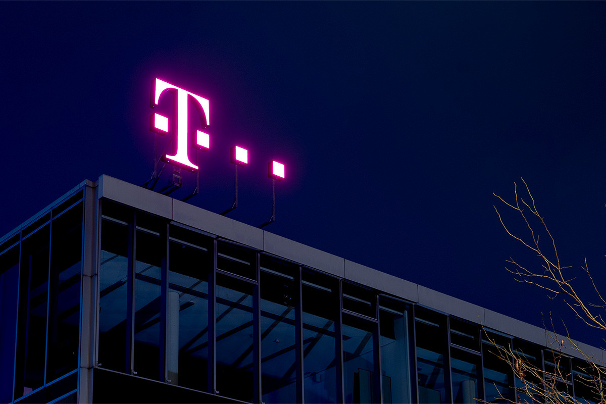 Ismét ad 10 GB ingyen mobilinternetet a Telekom