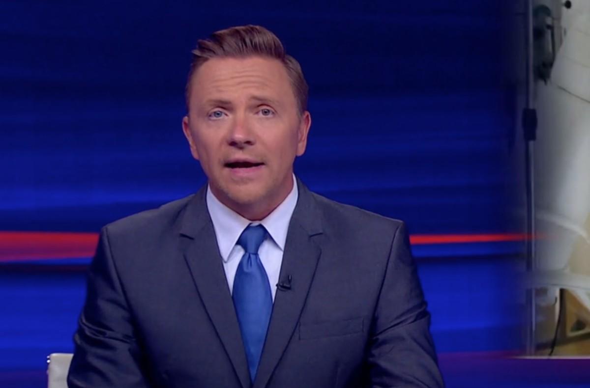 """Hazugságon kapták, 1 milliót fizethet a TV2 """"Tények"""" gúnynevű műsora"""