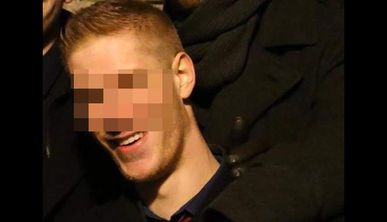 Frankfurtban fogták el a kőbányai gyilkosság gyanúsítottját