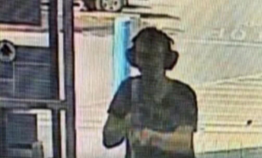 Húsz embert mészárolt le egy férfi egy texasi áruházban