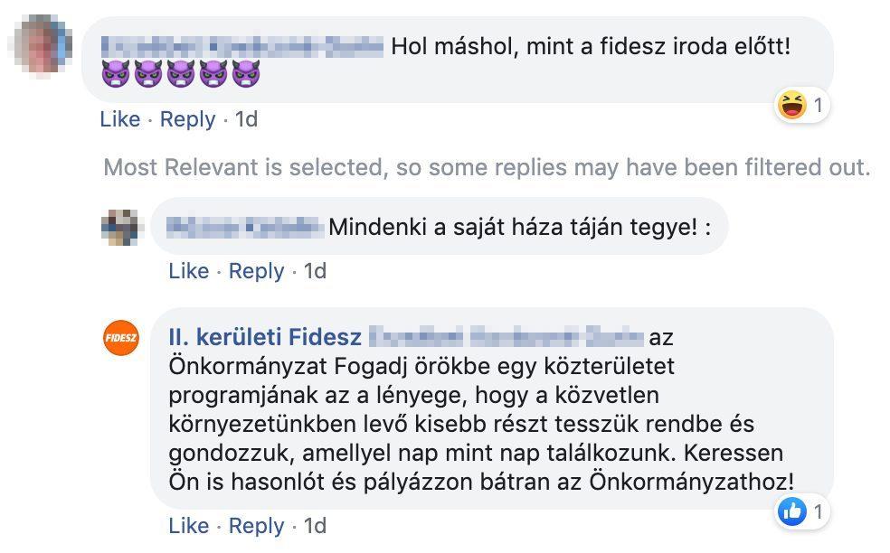fidesz_2ker_komment