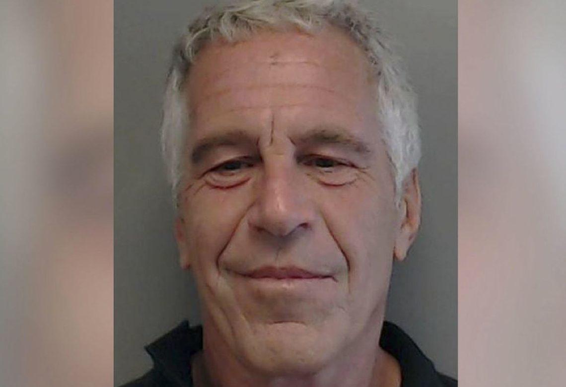 Öngyilkos lett a szexuális zaklatással vádolt Jeffrey Epstein