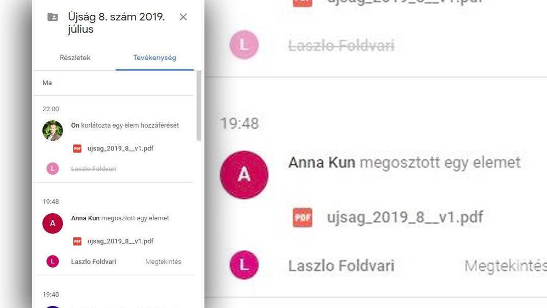 kun_anna_torokbalint