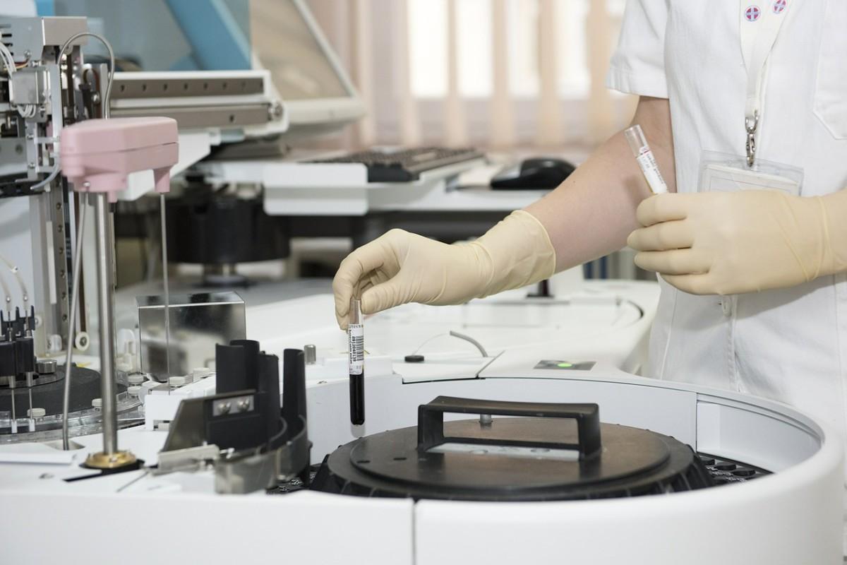 Fertőző májgyulladás terjed Nagydoboson, sokan megbetegedtek