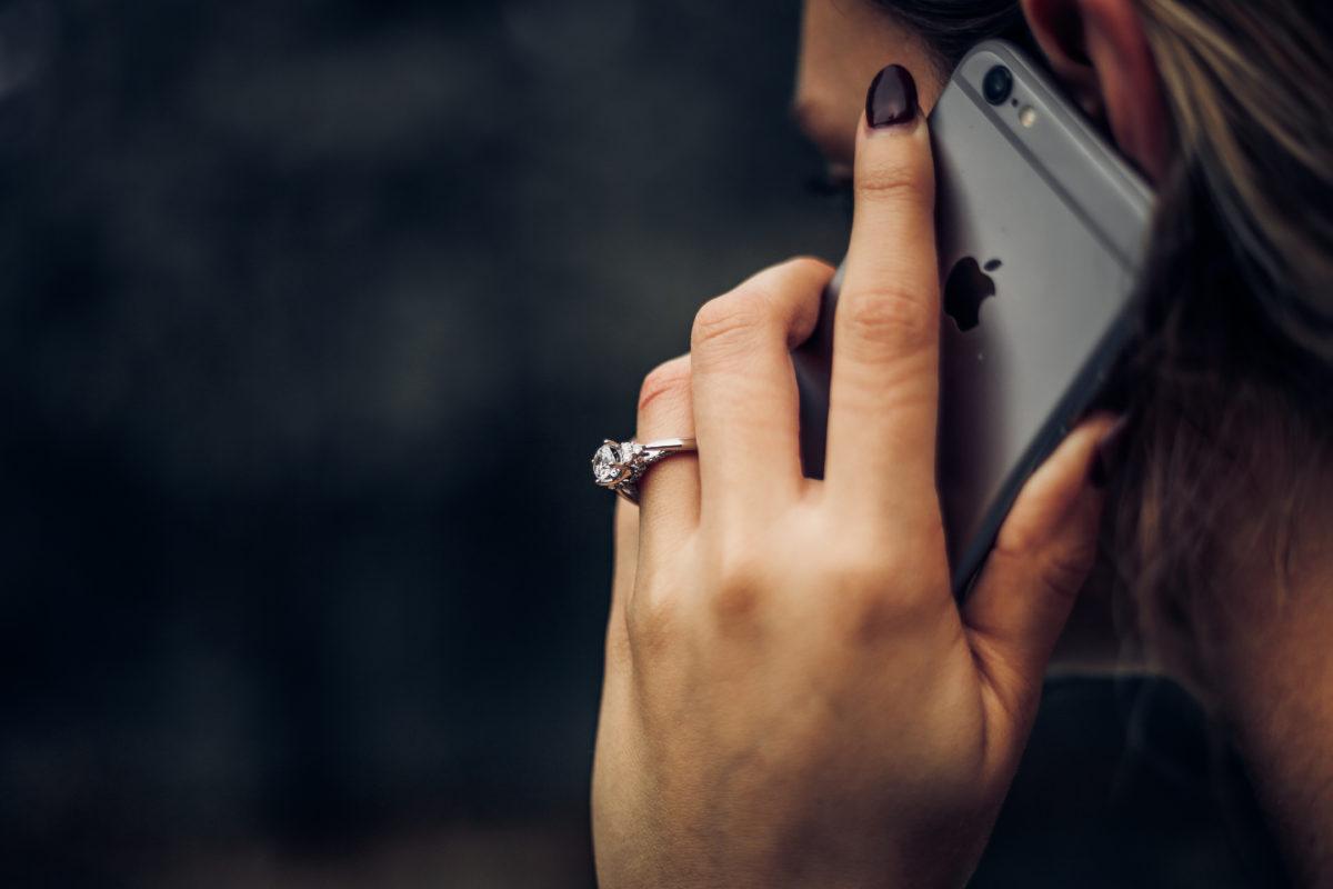Ne hívd vissza, ha erről a telefonszámról kerestek!