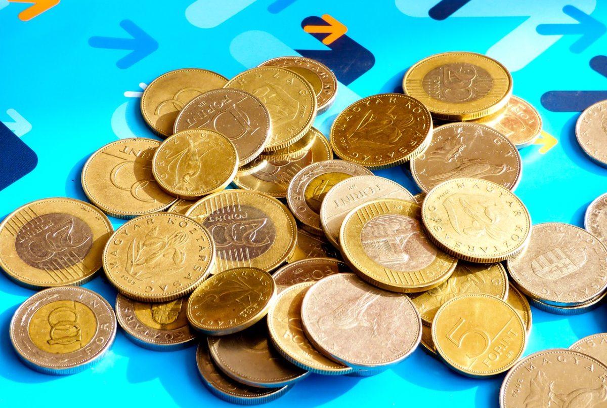 Nincs megállás: 365 forint felett az euró