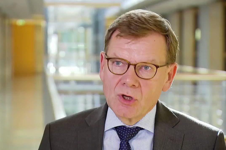 Magyarország kirúgását követeli az EU-ból a CDU