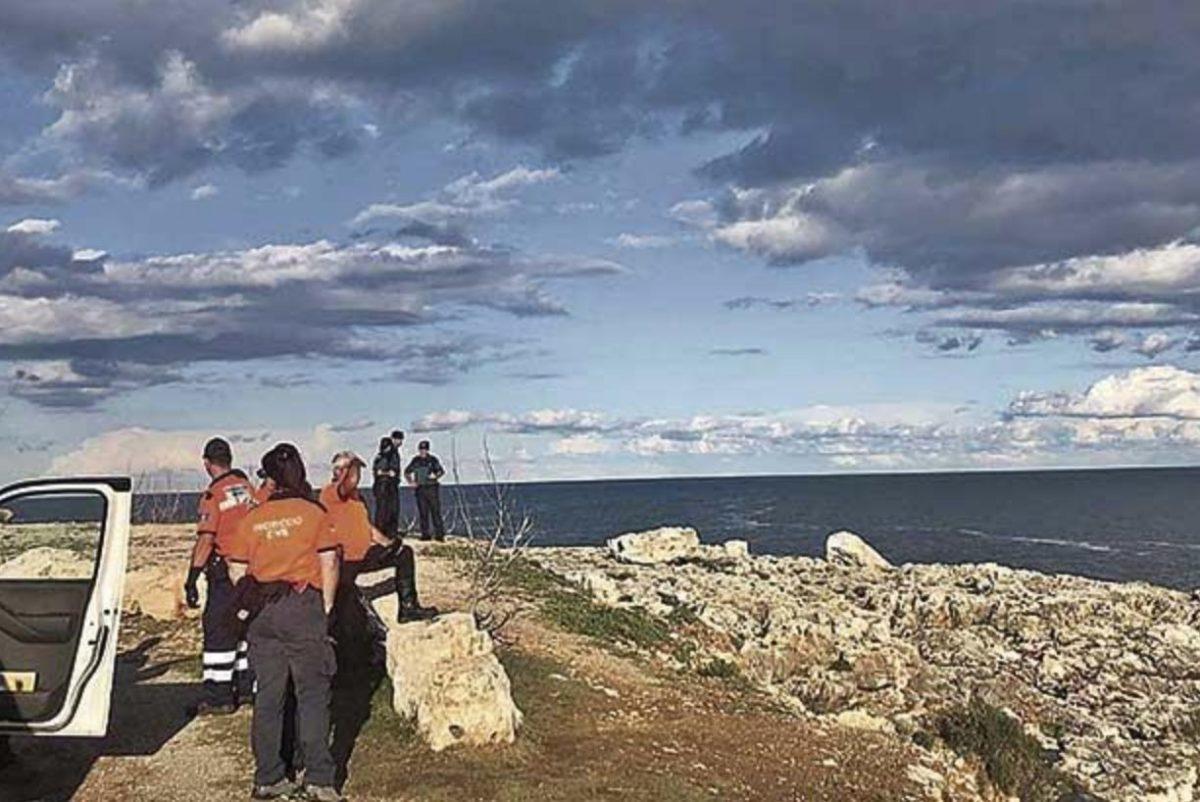 Megtalálták a Mallorcán eltűnt magyar testvérpár egyik tagjának holttestét