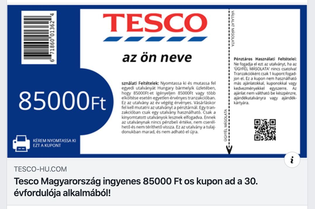 tesco_atveres