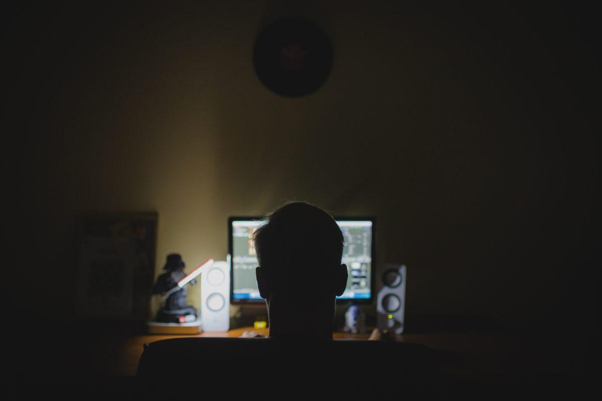 Német lap: informatikai támadás érte Németországot Oroszországból