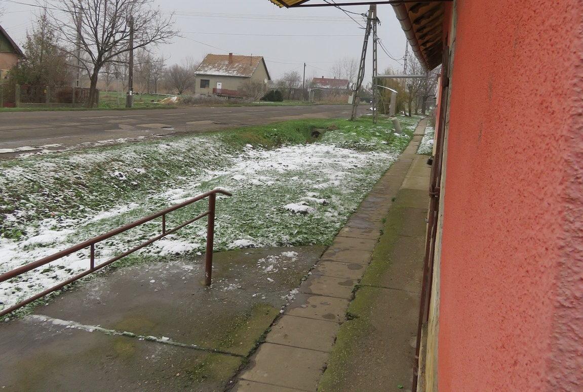 Újabb kocsmai tragédia: földön fekvő holttestet találtak Kenderesen