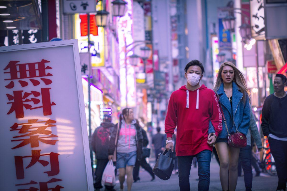 Lezárták a 11 milliós kínai várost, ahonnan elszabadult a halálos vírus