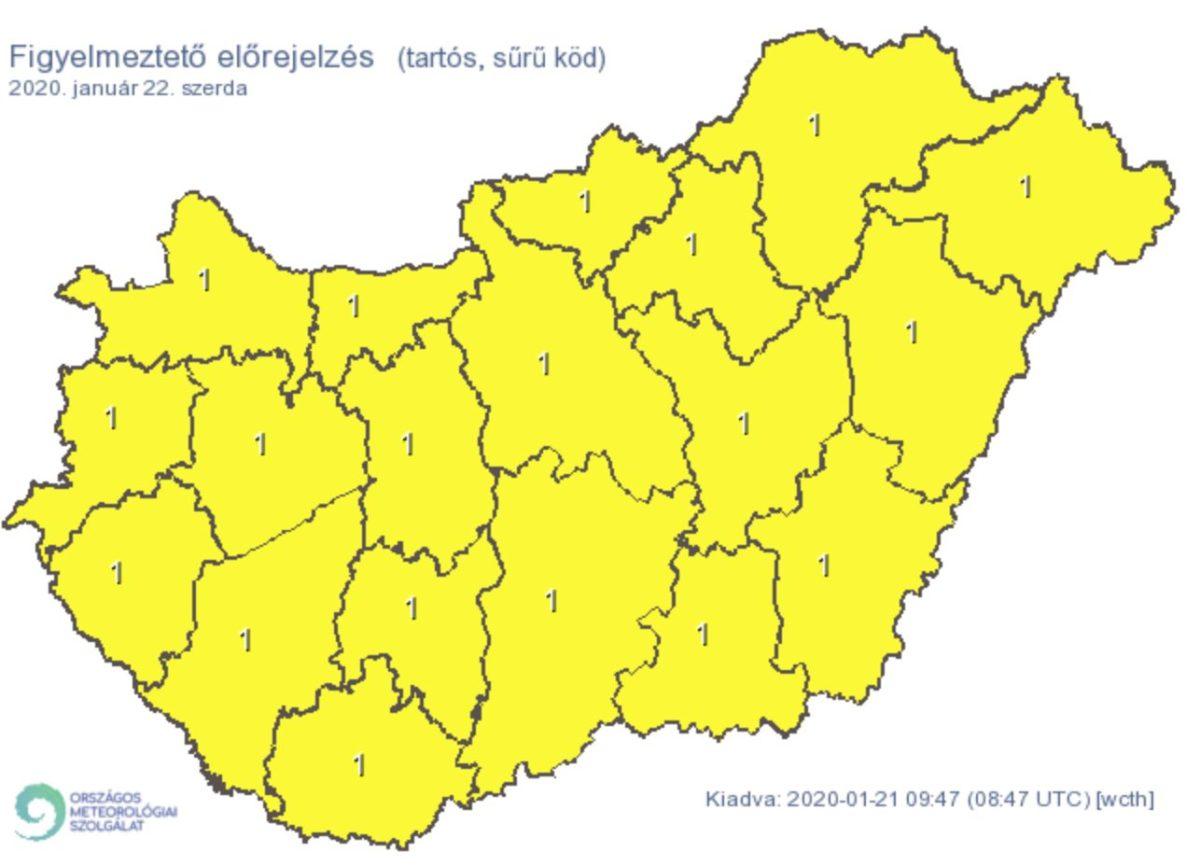 kod_veszjelzes