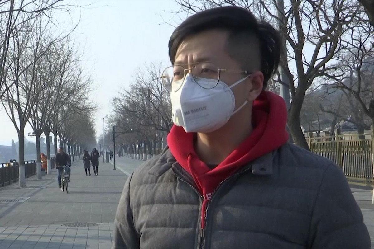Koronavírus: magyarok ragadtak a lezárt kínai tartományban, figyelmeztetést adott ki a külügy