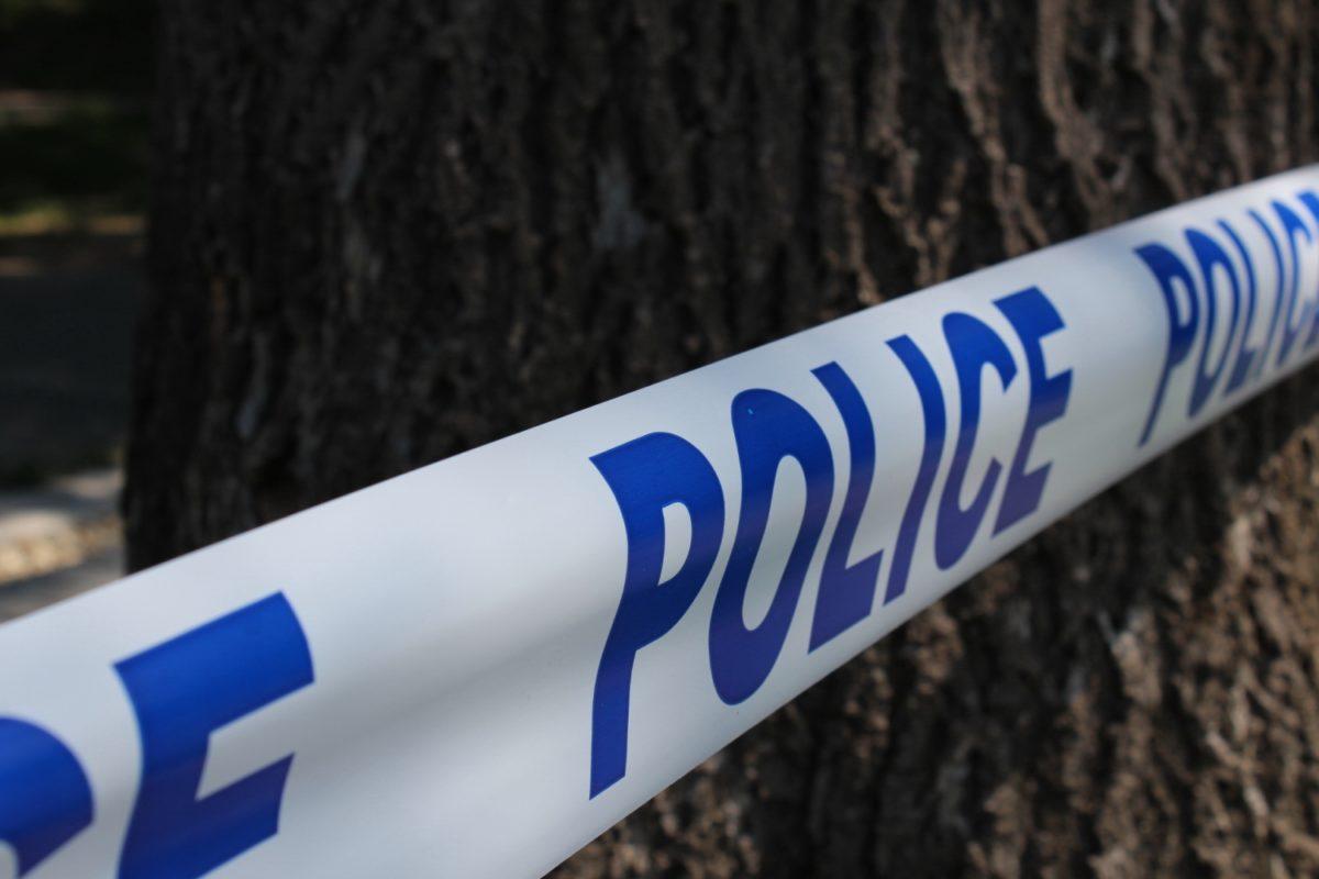 Megtalálták a 2006-ban meggyilkolt szentesi nő holttestét