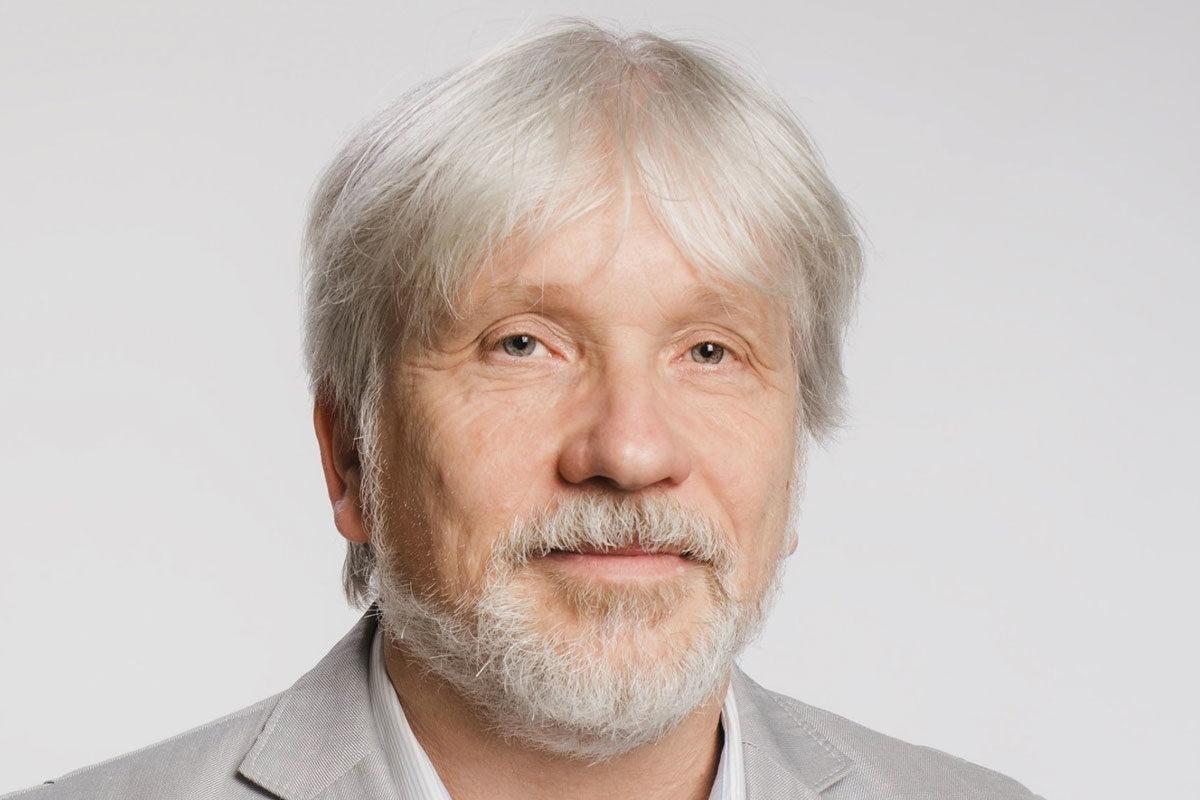 Szentmiklósi-Tóth Tamás, a legfideszesebb MSZP-s.