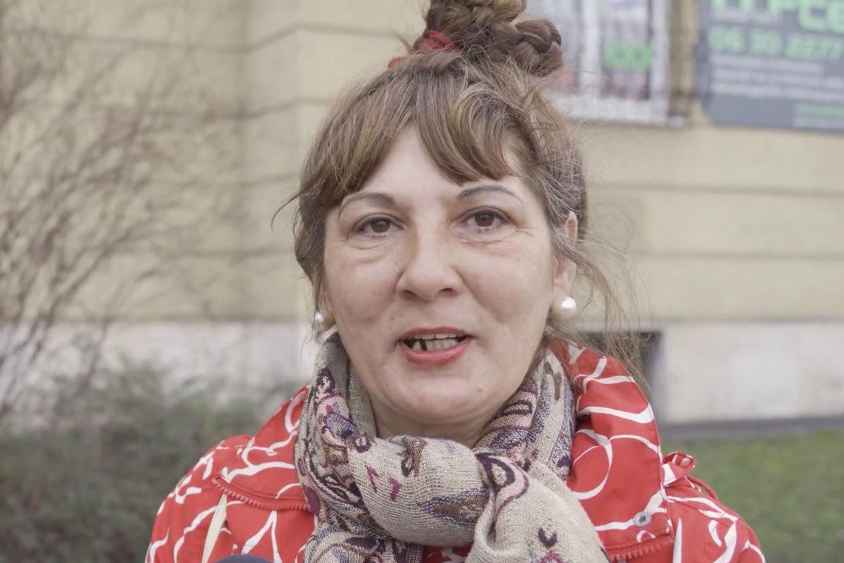 """""""Imádkozok Orbán Viktorért"""" – megkérdezték az utca emberét a dunaújvárosi időközi választás előtt"""