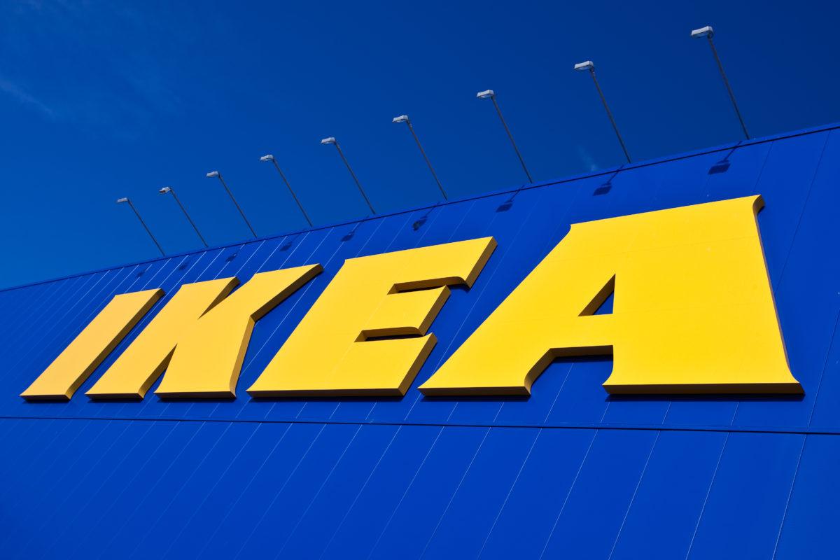Bezár az összes IKEA áruház