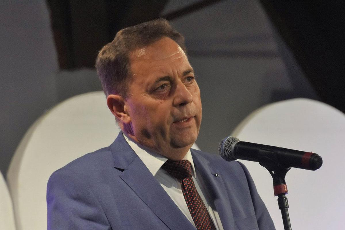 """Fideszes képviselő: """"nem félek a koronavírustól, mert autóbalesetben is meghalhatok"""""""